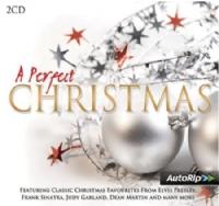 A Perfect Christmas 2CD